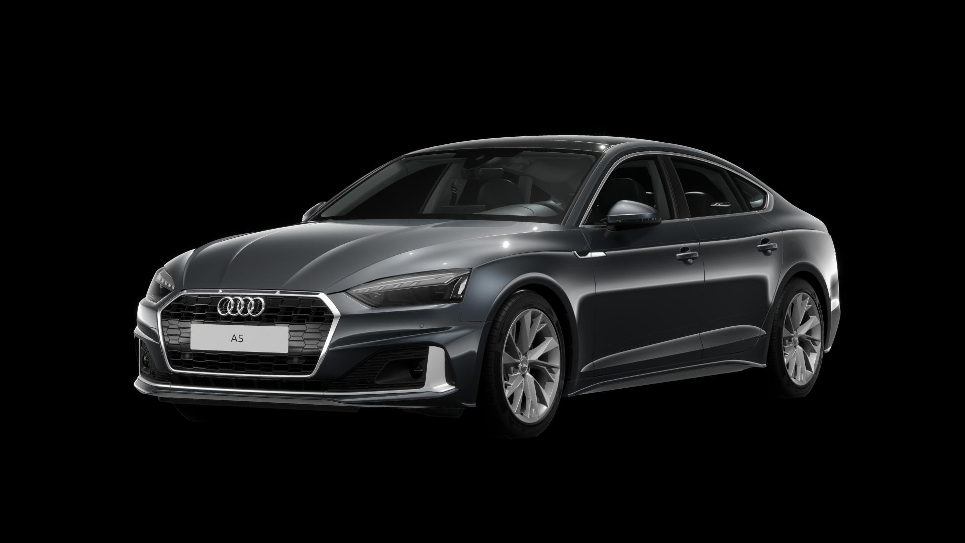Audi A5 Sportback Business Edition advanced 35 TDI  120(163) kW(pk) S tronic