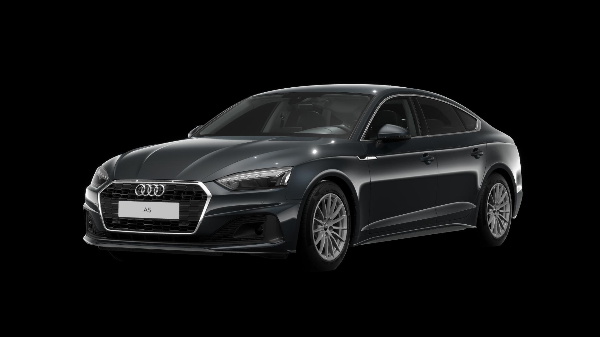 Audi A5 Sportback Business Edition 35 TDI  120(163) kW(pk) S tronic